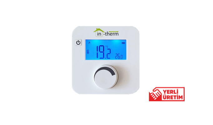 in-therm-mrl-200-tm-dijital-kablolu-oda-termostati