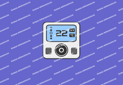 oda-termostati-gorsel-2