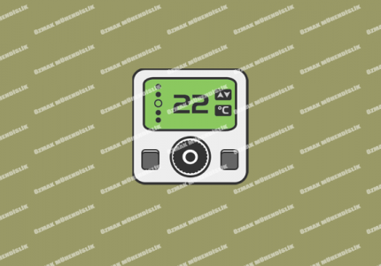 oda-termostati-gorsel