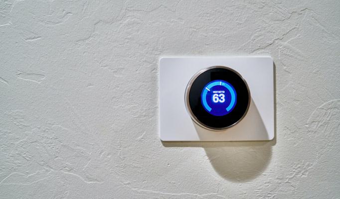 oda-termostati-ne-kadar-tasarruf-saglar