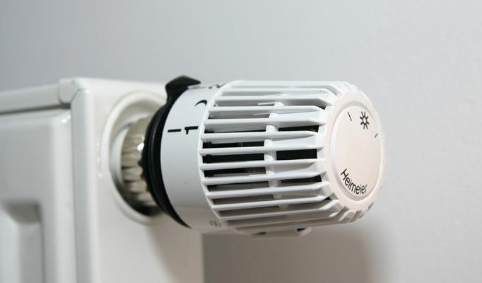 termostatik-vana