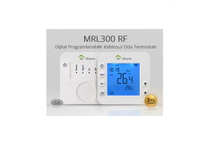 İn-therm-mrl-300-rf-programlanabilir-kablosuz-oda-termostati
