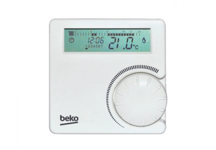 beko-bk-10-w-ot