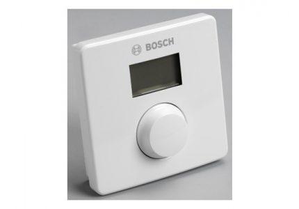 bosch-cr-10