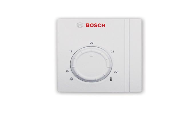 bosch-tr15