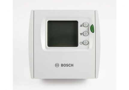 bosch-tr24rf