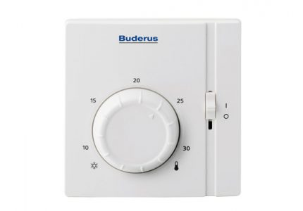 buderus-manuel-oda-termostati