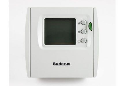 buderus-rt-24-rf