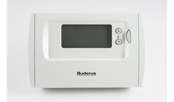 buderus-rt-36-rf
