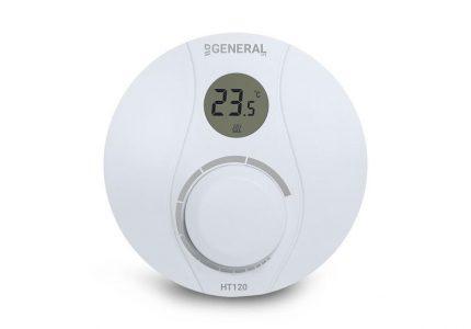 general-ht-120-dijital-oda-termostati