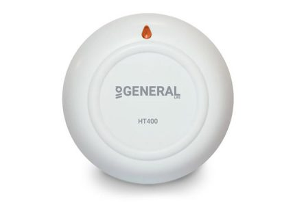 general-ht-400-wifi-akilli-oda-termostati