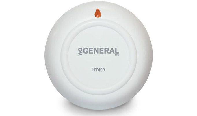 general-ht-400-wifi-akilli-oda-termostati