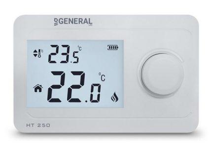 general-ht250-kablolu-oda-termostati