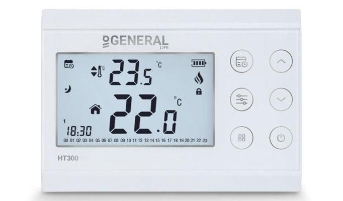 general-ht300-kablolu-programlanabilir-oda-termostati