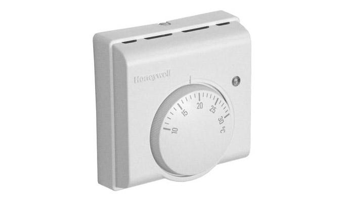 honeywell-elektromekanik-oda-termostati-t6360a1012