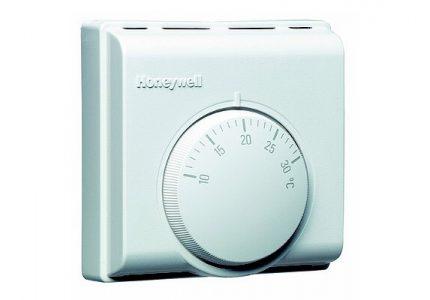 honeywell-manuel-oda-termostati-t6360a1004