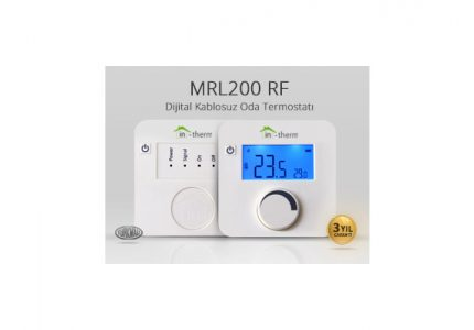 in-therm-mrl-200-rf-kablosuz-oda-termostati