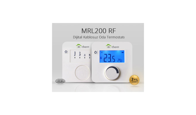 in-therm-mrl-200-rf-kablosuz-oda-termostati