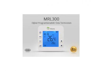 in-therm-mrl-300-tm-programlanabilir-kablolu-oda-termostati