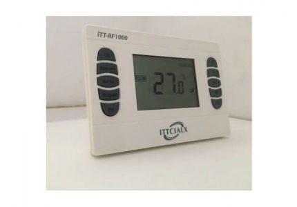 ittcialx-1000rf-kablosuz-programlanabilir-oda-termostati