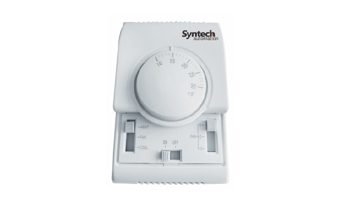 syntech-elektromekanik-fan-coil-termostati