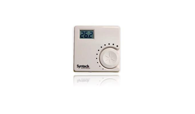 syntech-syn-176