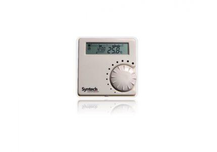 syntech-syn-177