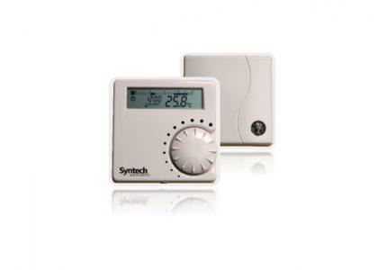 syntech-syn-177-rf